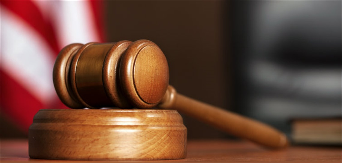 VAT: Appeal Court orders Rivers, FIRS to maintain status quo