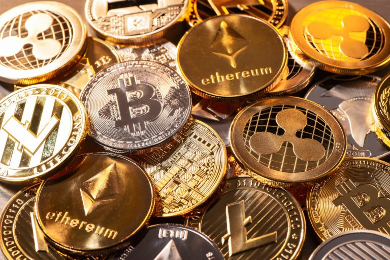 Cryptocurrencies: CBN to introduce digital currency