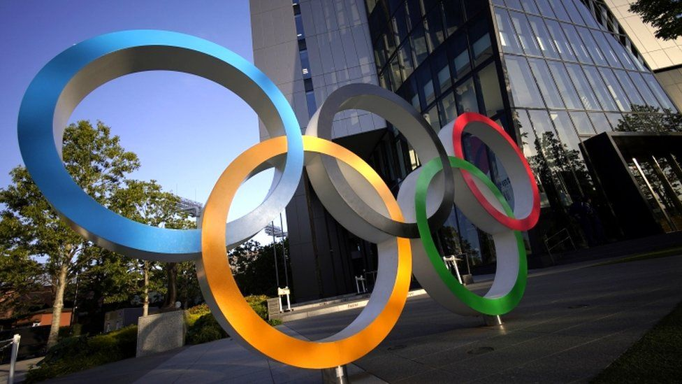 Tokyo Olympics: Cases of COVID-19 recorded at Olympics venue