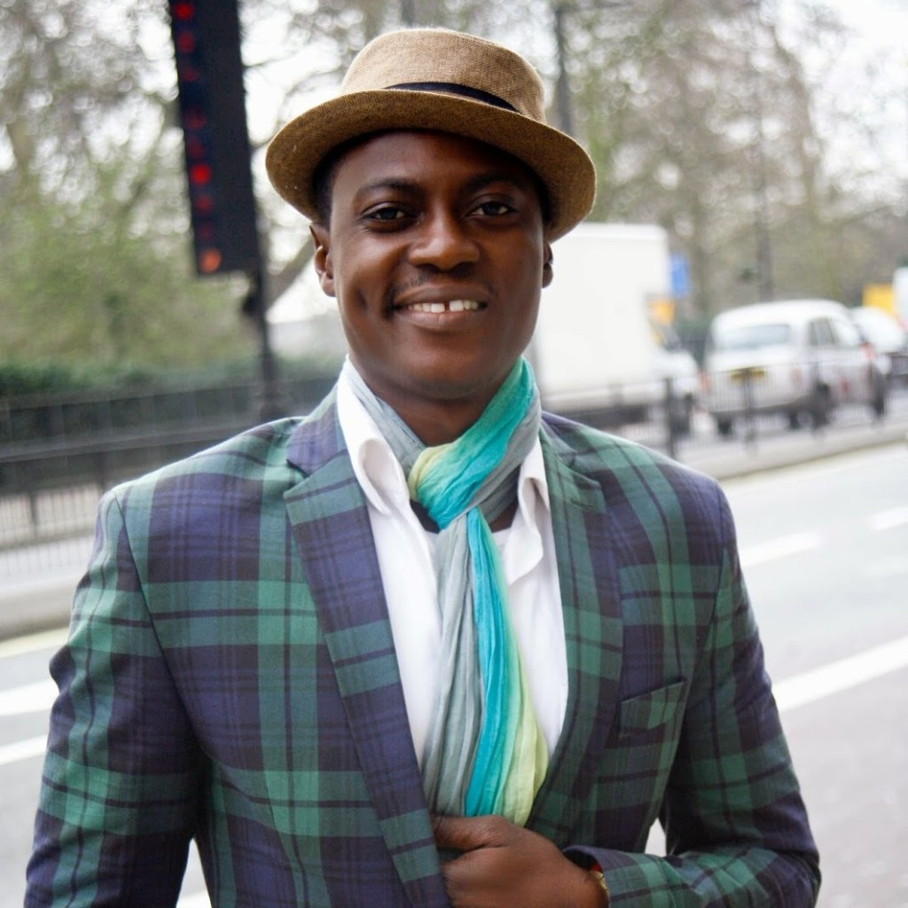 Sound Sultan: to be buried in New York