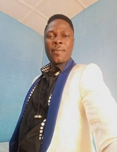 Abiodun Odebunmi the POS operator killed, robbed of N4 million by the gang in Ogun State