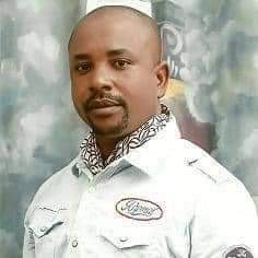 Olajide, the younger brother of Omoyele Sowore: shot dead in Edo