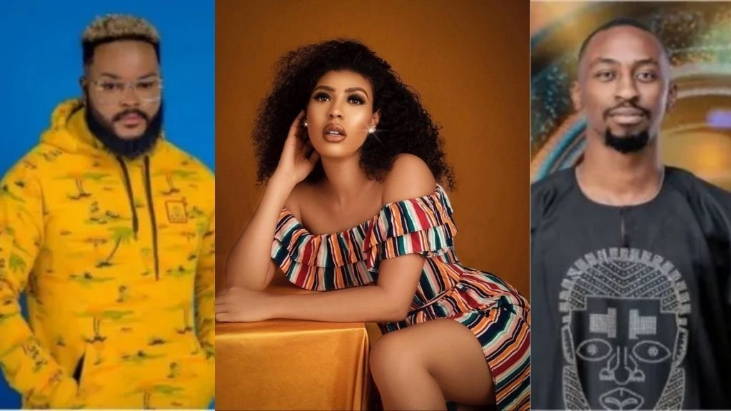 BBNaija: What will happen to these relationships after the show?