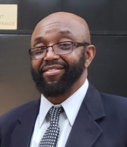 Chairman of NIDO-Americas, Mr Obed Monago: warns against division of Nigeria