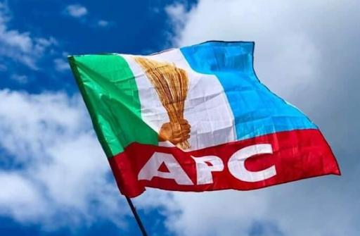 APC inaugurates LG Chairpersons in Rivers